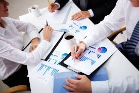 Quality Management and Consultancy for NGOs