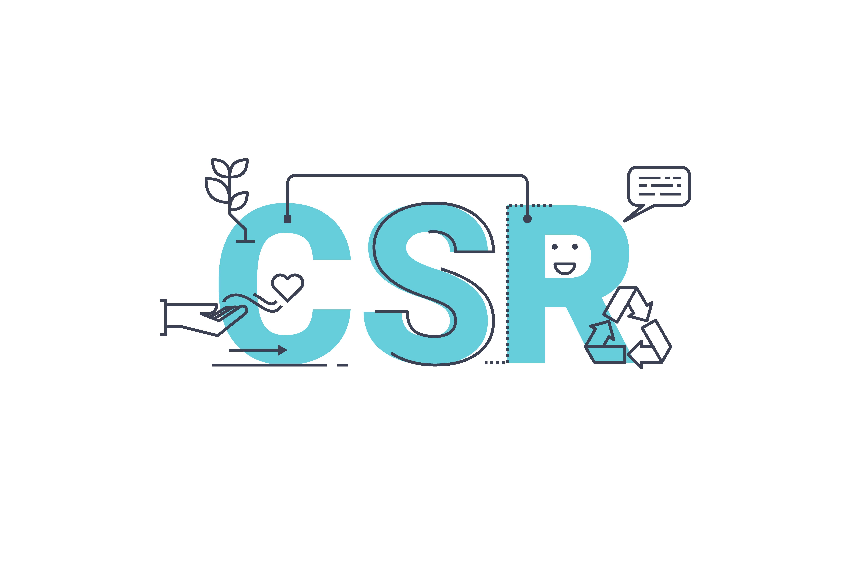 Award Caring Boss or Best CSR